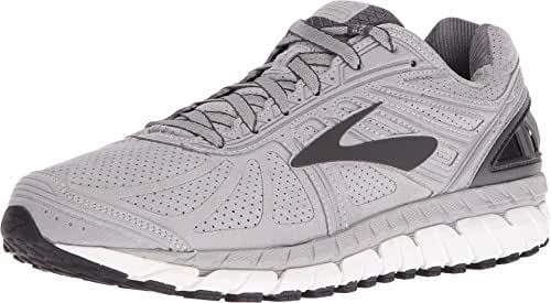 Brooks Men's Beast '16