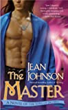 The Master (The Sons of Destiny, Book 3)
