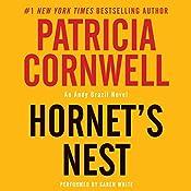 Hornet's Nest | Patricia Cornwell