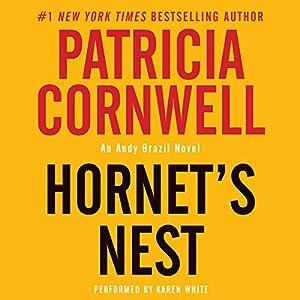 Hornet's Nest Audiobook
