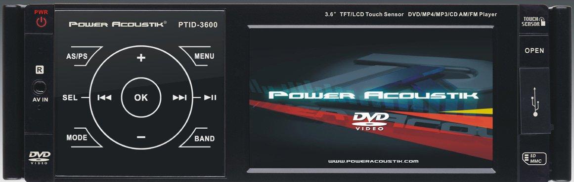 51kjA%2BTcQXL._SL1161_ amazon com power acoustik ptid 3600 single din a v cd dvd power acoustik ptid-7001n wiring harness at soozxer.org