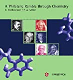 A Philatelic Ramble Through Chemistry, Heilbronner, Edgar and Miller, Foil A., 3906390314