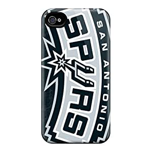 Faddish Phone San Antonio Spurs Cases For Case Samsung Note 3 Cover / Perfect Cases Covers