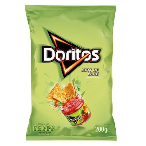 doritos-lime