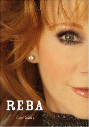 Reba McEntire: Video Gold, Vol. I by Umgd/Mca Nashville