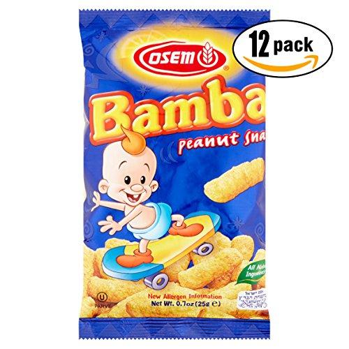 Bambas Bags - 1