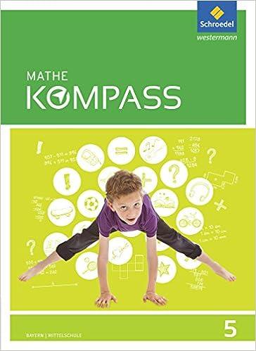 Mathe Kompass 5