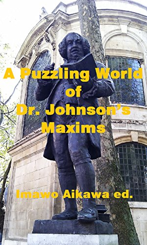 a-puzzling-world-of-dr-johnsons-maxims-some-150-quotations-from-the-works-of-samuel-johnson