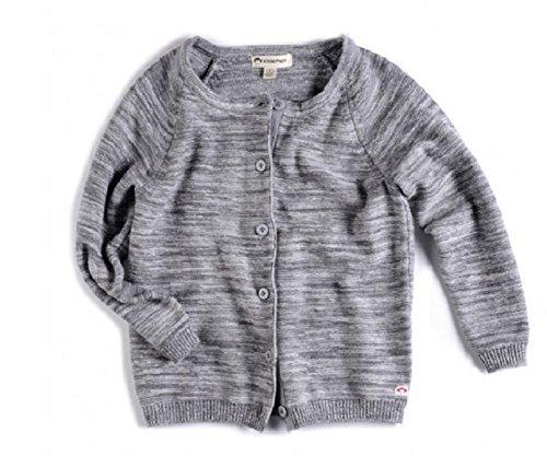 Buy appaman grey dress pants - 9