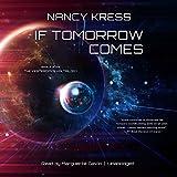 Bargain Audio Book - If Tomorrow Comes
