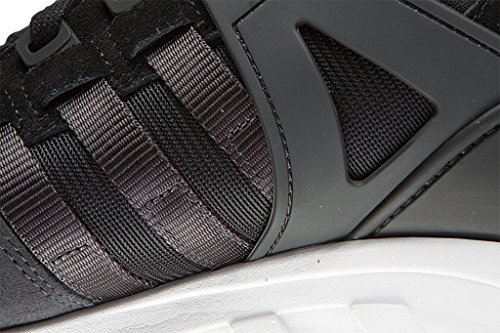 Uomo Scarpe adidas 46 Originals Nero EQT Support RF qEwTzw