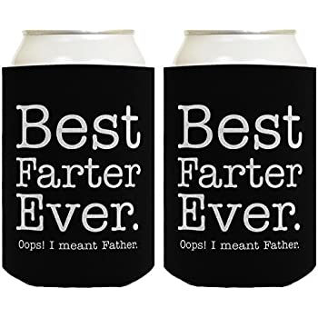 9485ad53 Father Day Gifts for Dad Best Farter Ever Oops Meant Father Fathers Day  Gift Ideas Dad