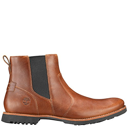 2d4e7c4ca58ed9 Timberland Kendrick Chelsea Men's Boot - Buy Online in Oman.   Shoes  Products in Oman - See Prices, Reviews and Free Delivery in Muscat, Seeb,  Salalah, ...