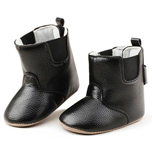 6d393dc878203 En venta zapatos bebe niño invierno