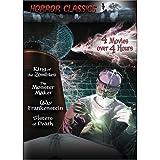 Horror Classics V.10