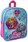 Paw patrol Junior Back Pack Girls