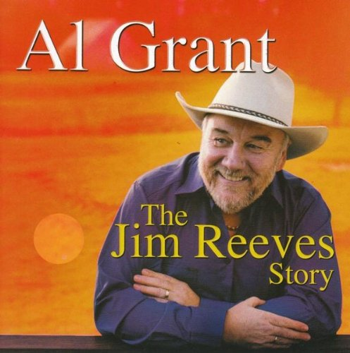From a Jack to a King (From A Jack To A King Jim Reeves)