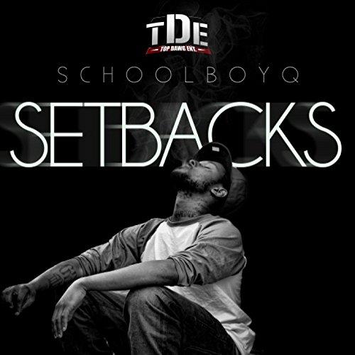 Setbacks [Explicit]