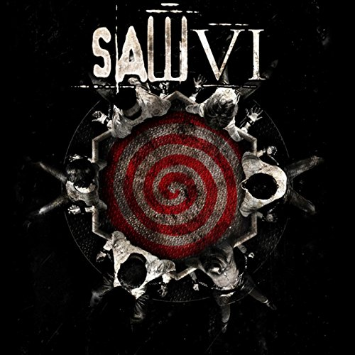 Saw VI Soundtrack