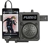 Fuze Bike Speaker, Portable