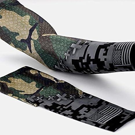 American Predator Arm Sleeve