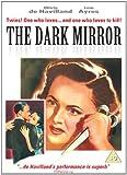 The Dark Mirror [1946]