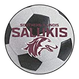 FANMATS NCAA Southern Illinois University Salukis