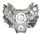 Generic Automotive Replacement Long Engine Blocks