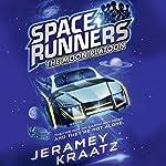 The Moon Platoon: Space Runners, Book 1 | Jeramey Kraatz