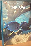The sea (Life nature library)