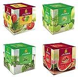 Al Fakher Flavors