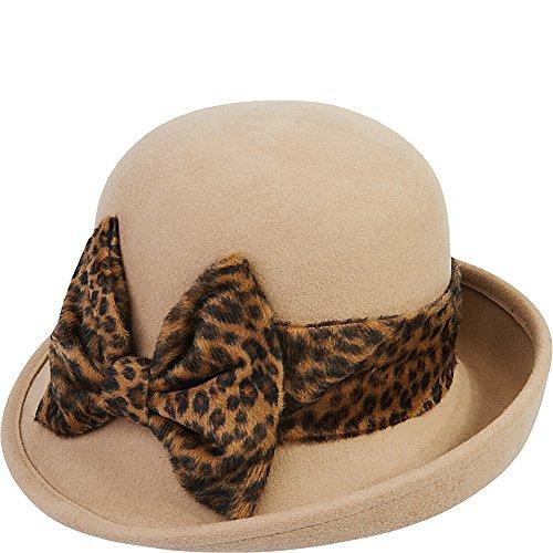adora-hats-wool-felt-cloche-hat-camel