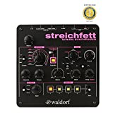 #5: Waldorf Streichfett String Synthesizer with 1 Year EverythingMusic Extended Warranty Free