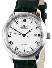 Aristo 4H69 Classic Swiss Automatic Watch