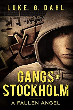 Gangs of Stockholm