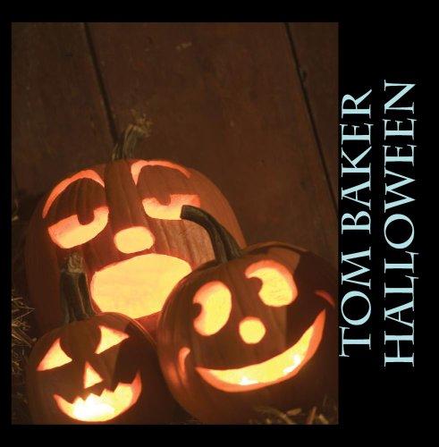 Halloween (Halloween Occult)