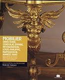 Mobilier Directoire Consulat Empire Napoléon III