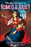 img - for Shakespeare's Romeo and Juliet book / textbook / text book