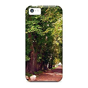 Lmf DIY phone caseFaddish Other256458 Case Cover For iphone 6 plus inchLmf DIY phone case1