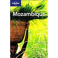 Lonely Planet Mozambique 2nd Ed.: 2nd Edition