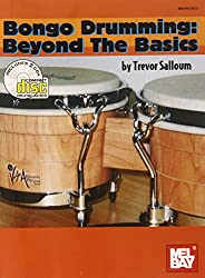 Bongo Drumming: Beyond The Basics