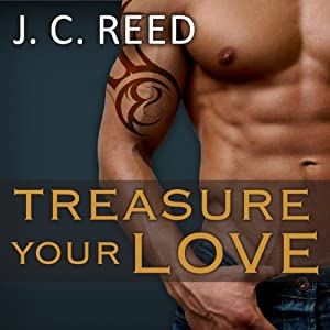 Treasure Your Love Audiobook