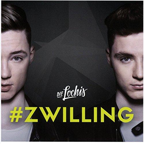 Die Lochis-Zwilling-DE-CD-FLAC-2016-NBFLAC Download