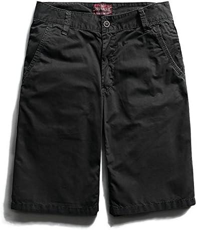 WDDGPZ Pantalones Cortos De Playa/Verano Shorts Deportivos Hombres ...