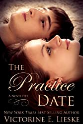 The Practice Date - (Young Adult Romance) (English Edition)