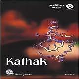 Kathak Vol 2