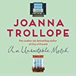 An Unsuitable Match | Joanna Trollope