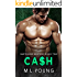 Cash (Hawthorne Brothers Romance)