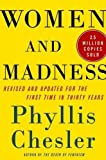 Women and Madness: Revised and Updated