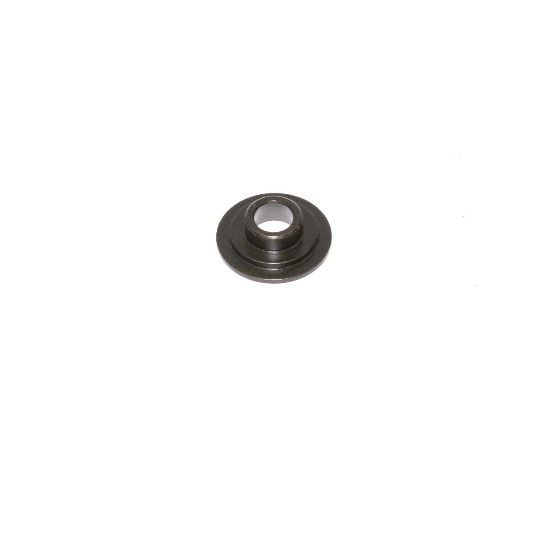 COMP Cams 740-1 10 Superlock Steel Retainer for